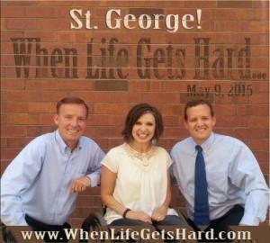 FB Ad - ST George 12-26 - Copy