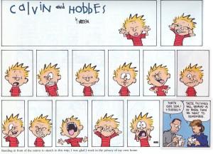 calvin-hobbes-faces